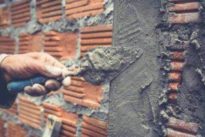 Reparación Vivienda Rural