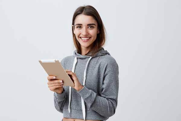 Cursos online de la unam