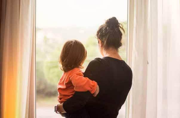 Beneficios del Apoyo a Madres Jefas de Familia