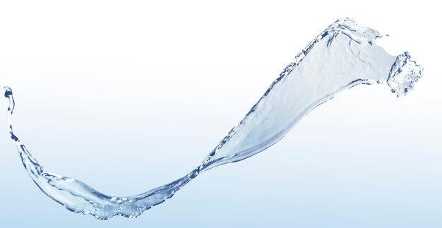 Curso de Cálculo de huella hídrica